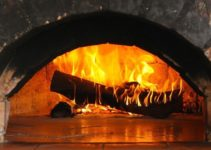 5 Tips to Maintain Your Furnace
