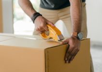 Tips for Hiring the Best Movers in Salt Lake City