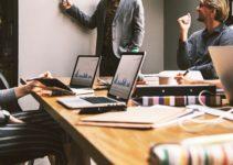 4 Creative Strategies To Improve Employee Work-life Balance