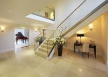Nine Reasons You Should Install Glass Balustrades In Your Property