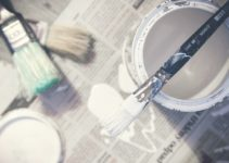 Attractive and User-friendly Paint Work Plans with Easy Approaching Styles