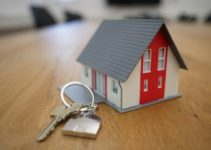 How Much Does It Normally Cost to Sell a House?