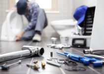 Commercial VS Residential Plumber: What's The Difference?