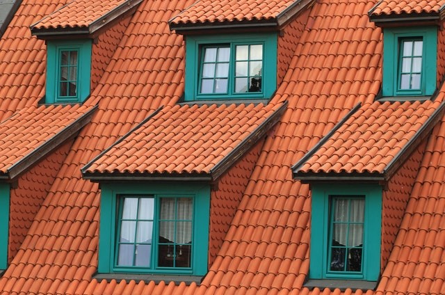 The Most Common Problems People Face with Their Roof