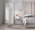 Choose Superb Mirror Types of Your Choice for Bedroom, Bathroom, and Dining Room