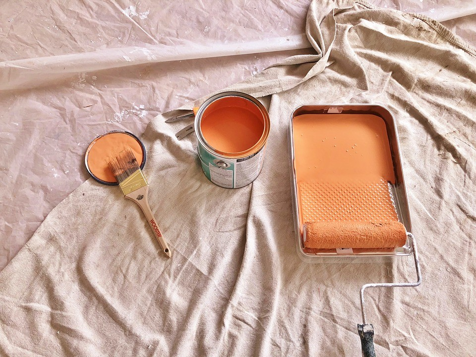Budget-Friendly Home Improvement Ideas