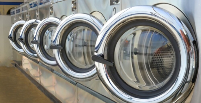 Tips for Beginners: Maintaining Commercial Laundry Equipment