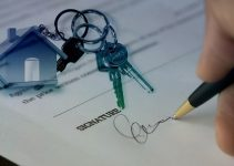 Things to consider when buying a new house