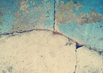 When to Be Concerned about a Cracked Foundation