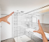 7 Big Mistakes to Avoid When Designing Bathrooms