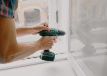 Easy Home Maintenance Tips That Help You Save Big Money