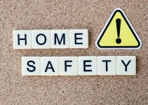 Guide to Best Home Insurance Offers 2021