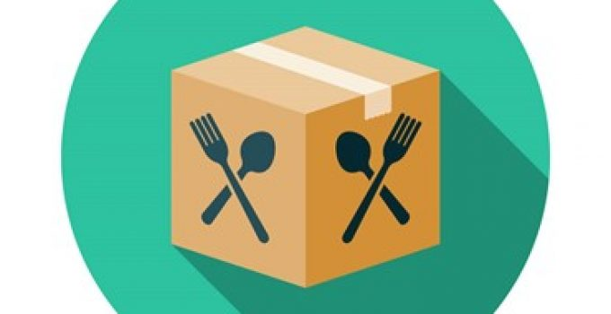 Save money using meal kit deliveries