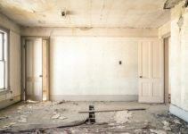 6 Tips to Consider Before Renovating Your House