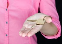 How To Create Peace Of Mind In A California Rental