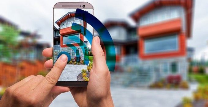 Smart Home Security: What You Need to Know