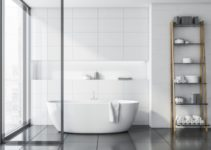 7 Tips For A Brighter, More Stylish Bathroom