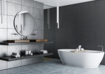 A Functional Guide to Updating Your Bathroom