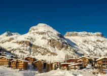 Smart Investment In a French Alps Real Estate