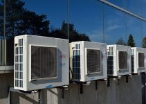 Tips on How to Improve Your HVAC Efficiency
