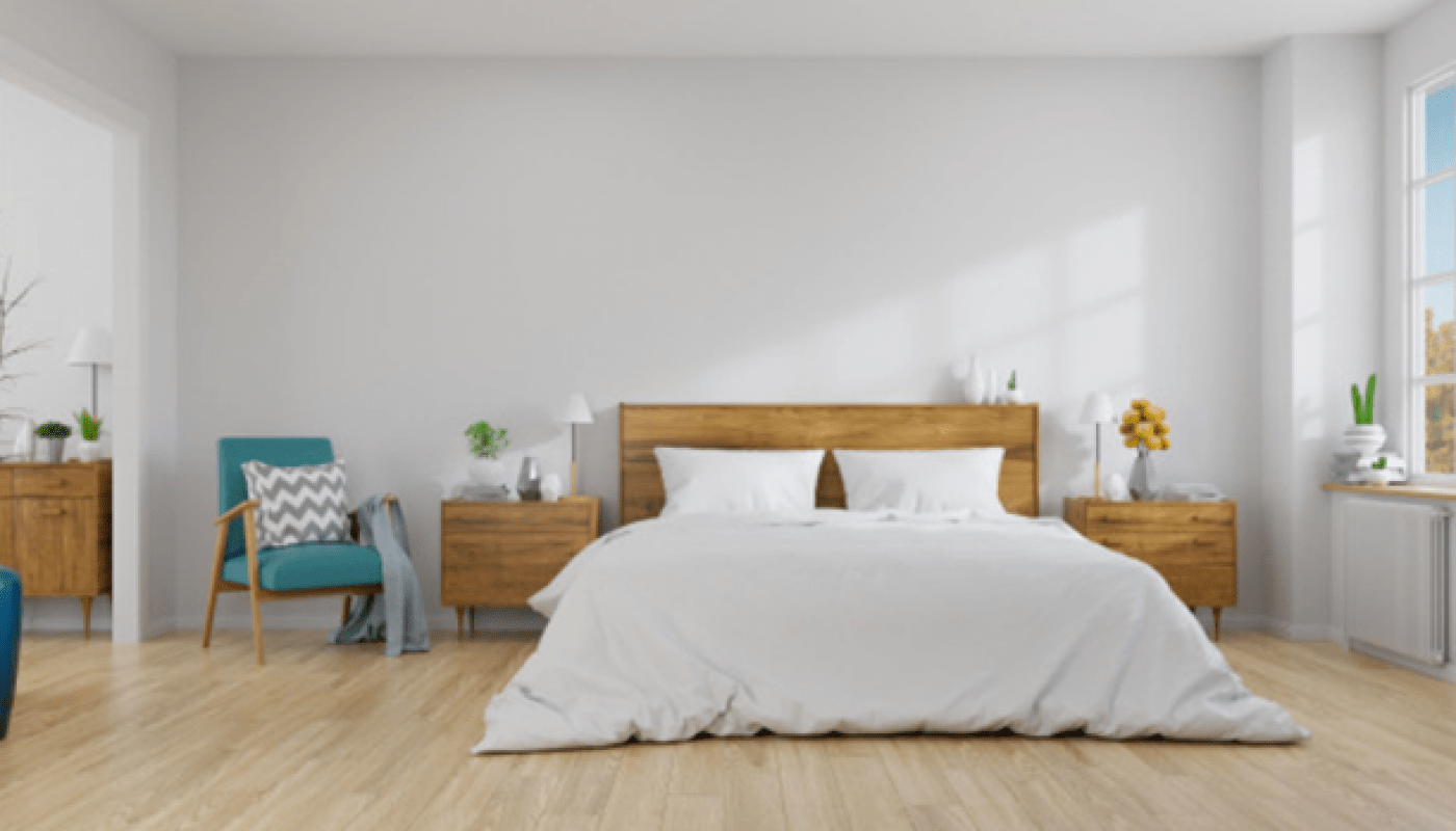 Bedroom Must-Haves to Upgrade Your Room for Comfort, Savings & Aesthetics