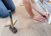 Pros & Cons in Hiring Contractors for Flooring Installations