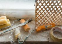 How to Paint Bedroom Furniture with These 5 Guides