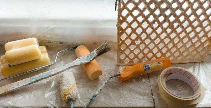 What are the best home renovations to add value to your home?