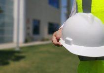How To Tell If You Should Hire A General Contractor Or Do It Yourself