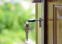 What to do before you sell your home