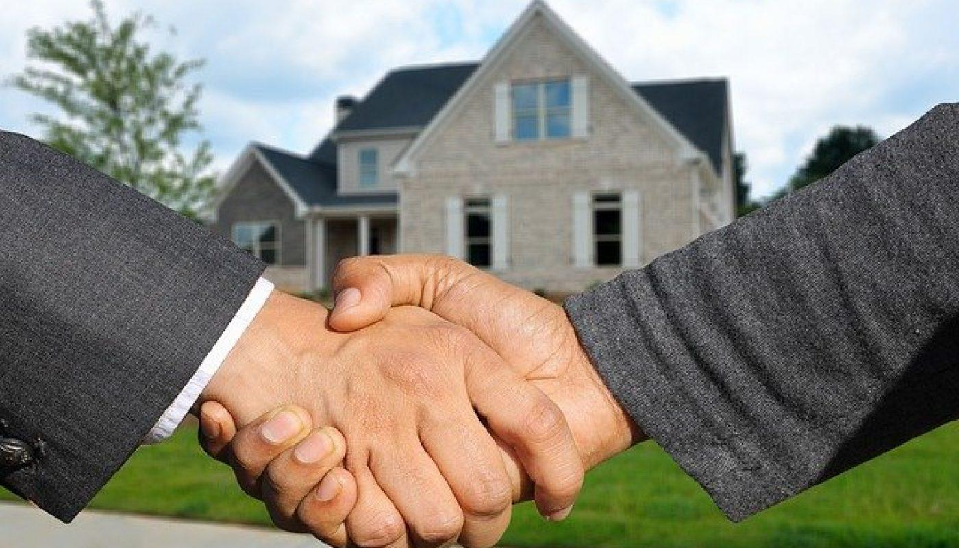 Selling Your Home For The First Time? Here's What You Should Know
