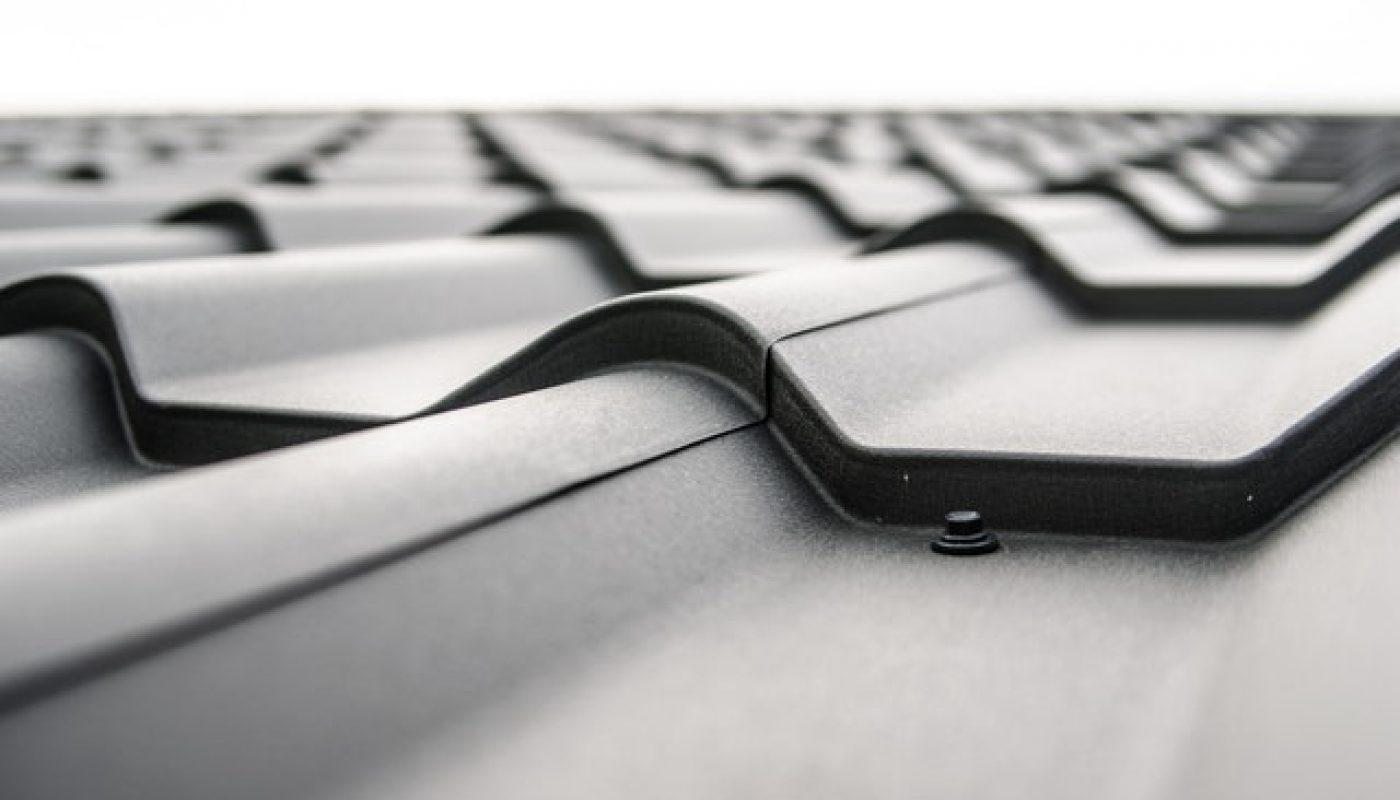 8 Common Roof Installation Errors and How to Avoid Them