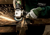 The Top 8 Most Important Power Tools for Your Home