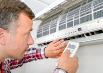 What Is Involved In AC Tune Up? Why Get One?