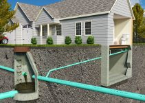 6 Practices For Maintaining A Clean Home Drainage System