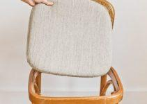 How to Recover Dining Room Chairs with These 3 Quick Tricks