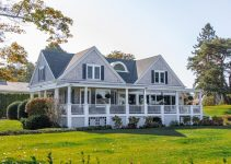 The Best Ways to Finance Your Home Improvement Projects
