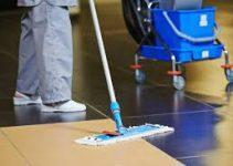 Here's Why A Household Help Won't Match Professional Cleaning In Pandemic Times