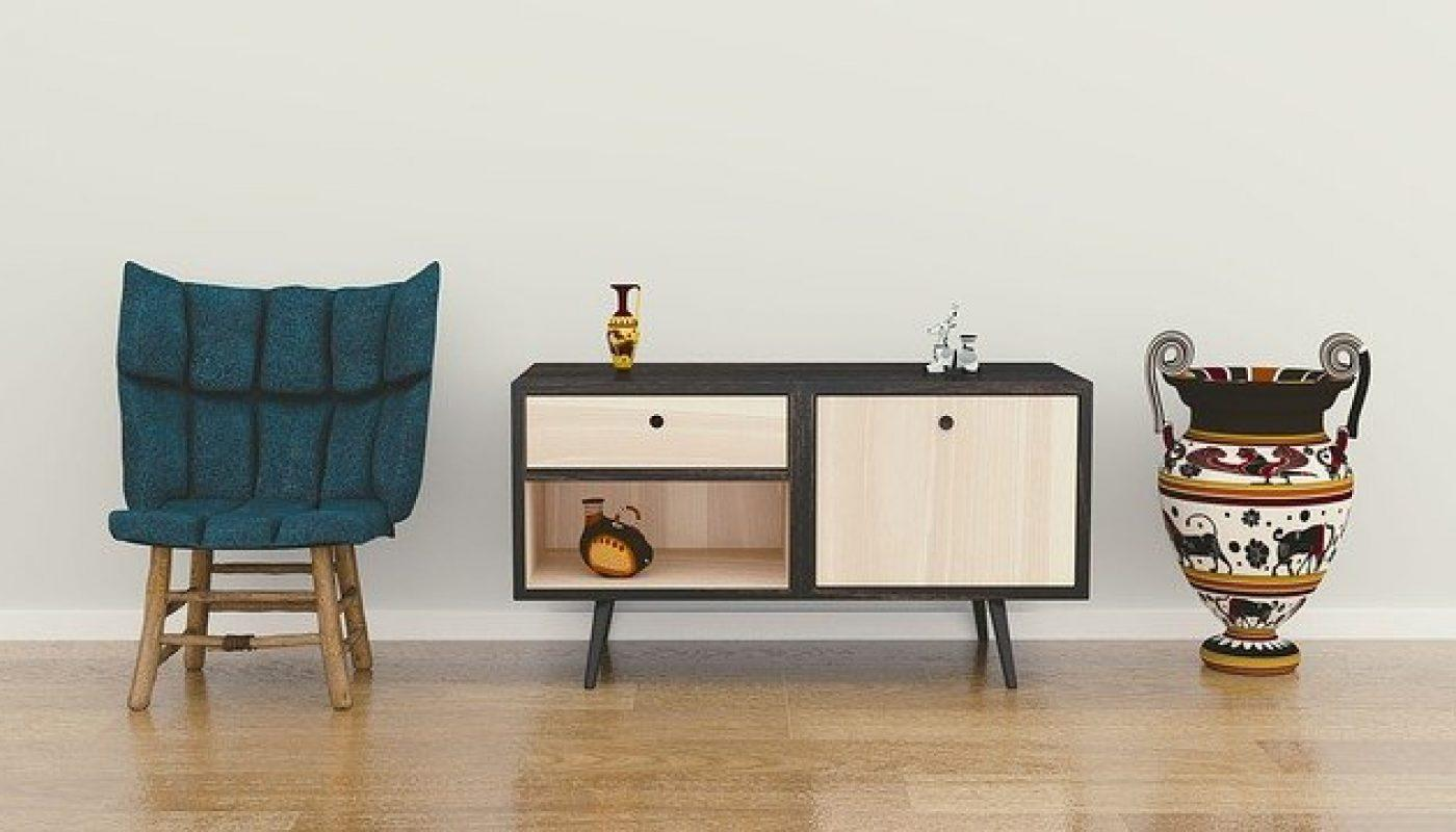 Sustainable Materials to Incorporate into Your Home Decor