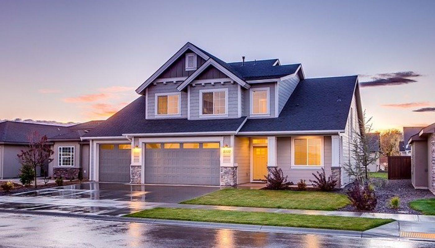 Ready to Move? 4 Things That Add Value to Your Home