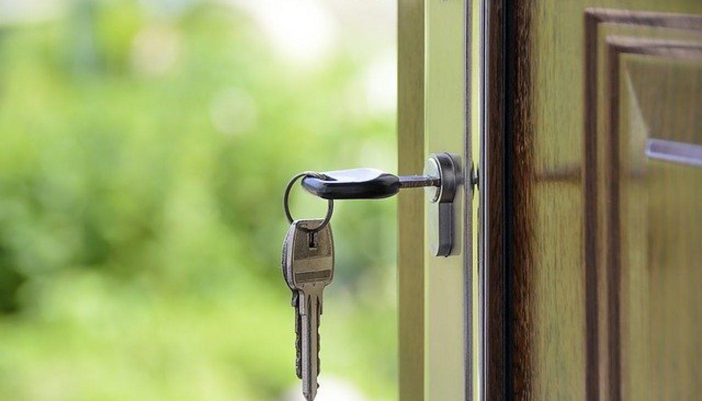 Key Do's and Don'ts When Selling Your House