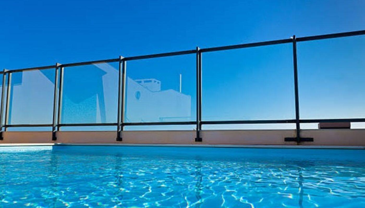Ideas For Your Next Pool Fencing Installation In Gold Coast