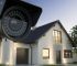 Tips to Increase the Privacy of Home While Keeping Up with Modern Trends