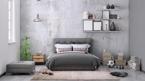 Steps to Make Your Bedroom Look Expensive