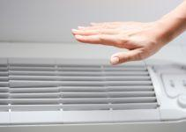 Effective Techniques To Ensure Your AC Operates Efficiently
