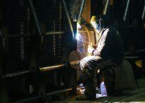 3 Things to Check When Choosing a Baltimore Basement Repair Expert