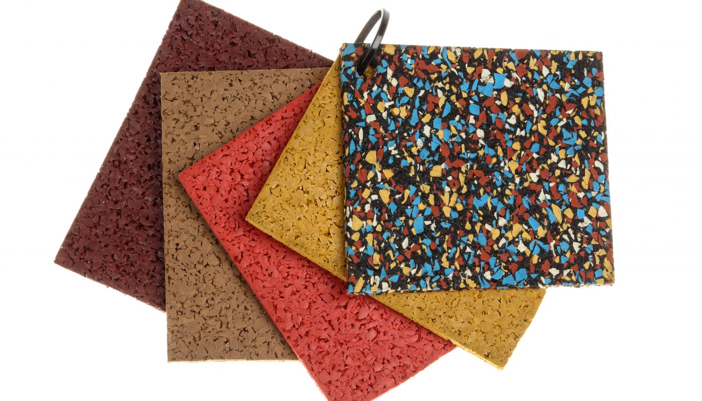 Office Design 101: How To Choose Carpet Tiles For Your Workspace