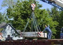 Dig into Six Benefits of Concrete Lifting Services