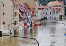 Top Techniques To Prepare Your House To Resist Flooding