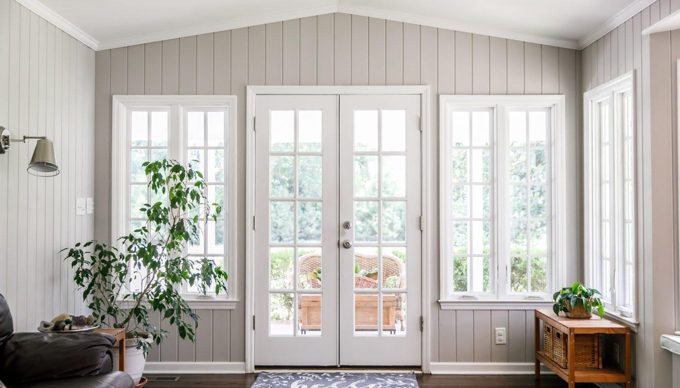 6 Energy Efficient Ways To Run Your Household